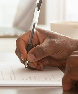 Small Business and Premarital Agreements
