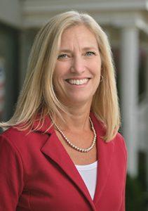 Kari Hepburn, Associate Attorney